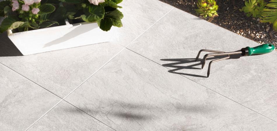 Pavimentos cer micos para exteriores decoyba ba os cocinas - Pavimentos ceramicos exteriores ...