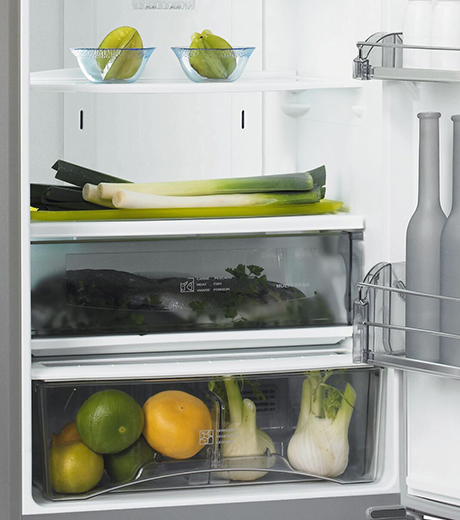 24-inch-integrated-refrigerator-multi-fresh-compartments-fagor