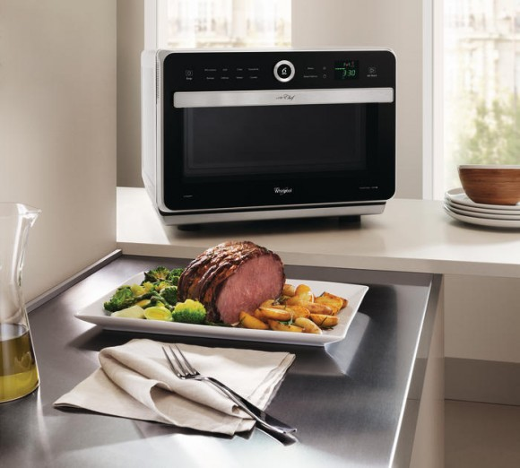 whirlpool-introduced-the-smart-microwave-ovens-series-jet-chef--0