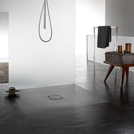 trend_ground-floor-showers-kaldewei-shower-floor_463x463
