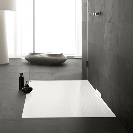 trend_ground-floor-showers-kaldewei-xetis-shower-floor_463x463