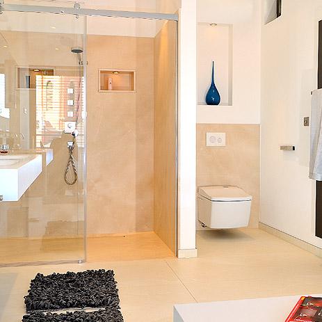 trend_ground-floor-showers-reportage-bathroom_463x463